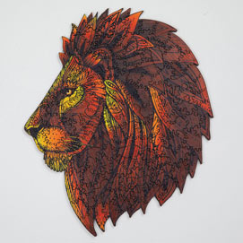 Set of 2 Pairs: Football & Soccer Socks