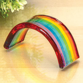 Set of 2: Sandy Rusinko 300 Large Piece Jigsaw  Puzzles