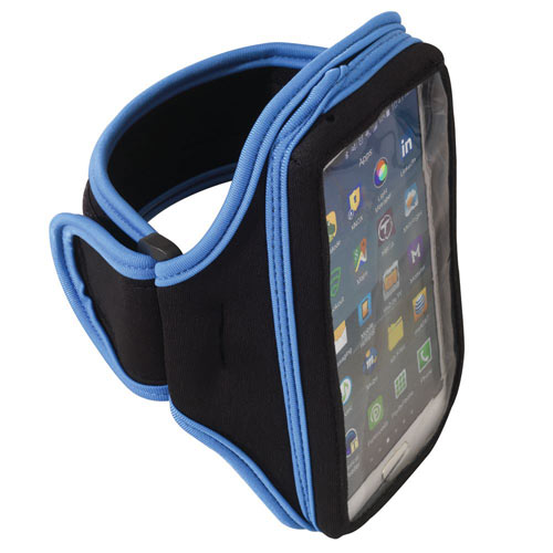 Armband Cell Phone Holder