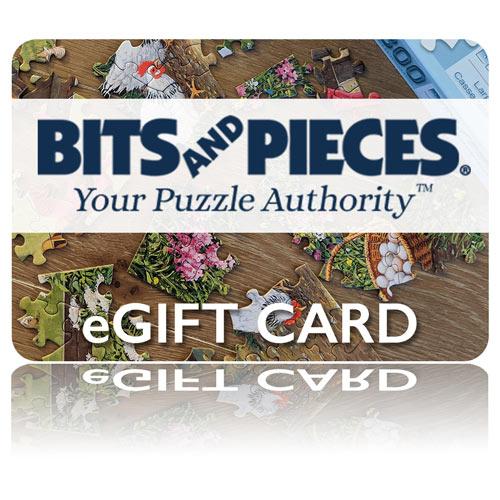 E-Gift Certificate 3