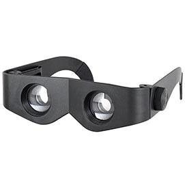 Handsfree Binoculars