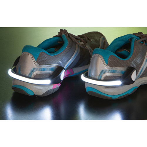 LED Shoe Lights