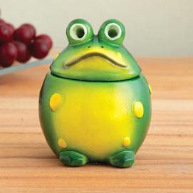 Crikey It's A Croc! - Small Crocodile