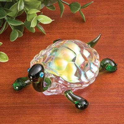 Animal Kingdom Colour Book