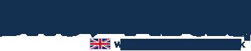 BPuk logo
