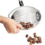 Garden Large Nut Gatherer