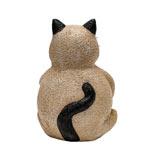 Fat Cat Outdoor Wireless Speaker