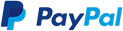 Payment Methods- Paypal