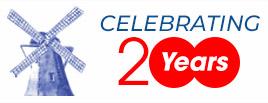 200 Year Celebration