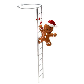 Climbing Character Amaryllis Stakes