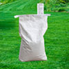 Spring Lawns Alive!r All-Natural Fertilizer