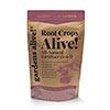 Root Crops Alive!™ 100% All-Natural Fertilizer