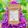Shrubs Alive!TM Fertilizer for Trees and Shrubs