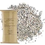 Quik-Cal™ Pelletized Calcium - 5 lb.