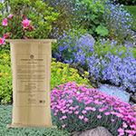 Flowers Alive!<sup>™</sup> Fertilizerfor Perennials - 3 lb.