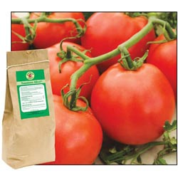 Tomatoes Alive!<sup/>® Plus 100% All-Natural Fertilizer