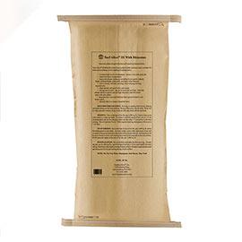 Turf Alive!<sup>®</sup> III with Rhizomes Lawn Mat