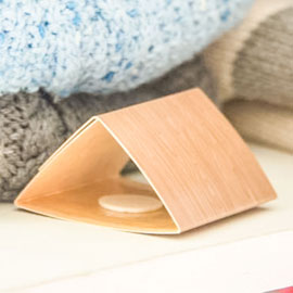 Sure-Catch™ Clothes Moth Trap