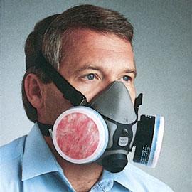 All-Purpose Respirator
