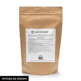 100% Pure Earthworm Castings