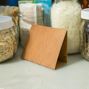 All Purpose Pest Away<sup>™</sup> Trap - Pantry Pest Trap