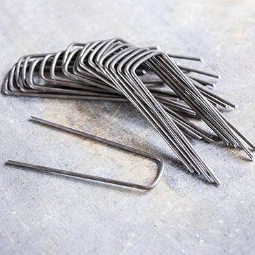 Garden Fabric Pins