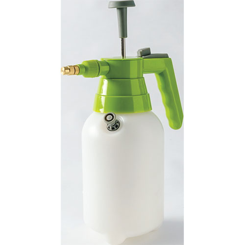 Handheld Sprayer