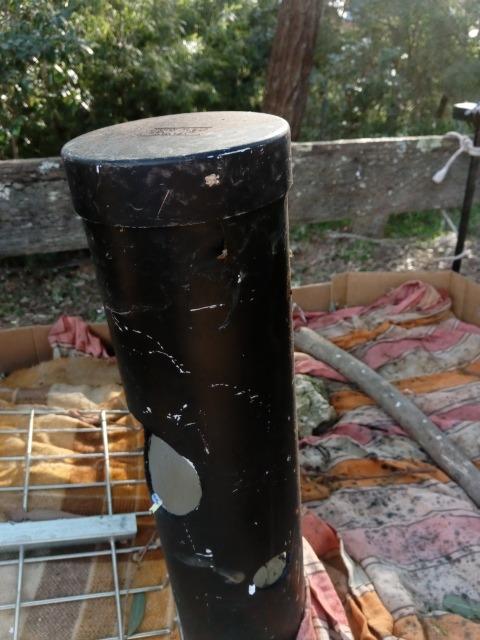 Eucalyptuscompost8