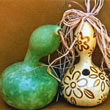 Birdhouse Gourd Seed