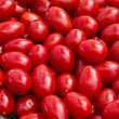 Jelly Beans Hybrid Tomato