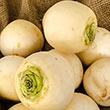 Amelie Hybrid Turnip