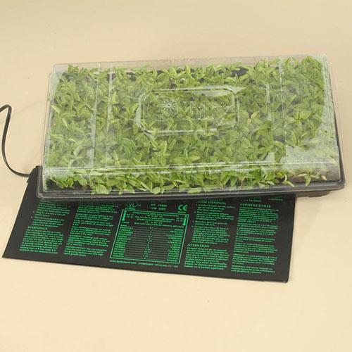 Seedling Starter Heat Mat