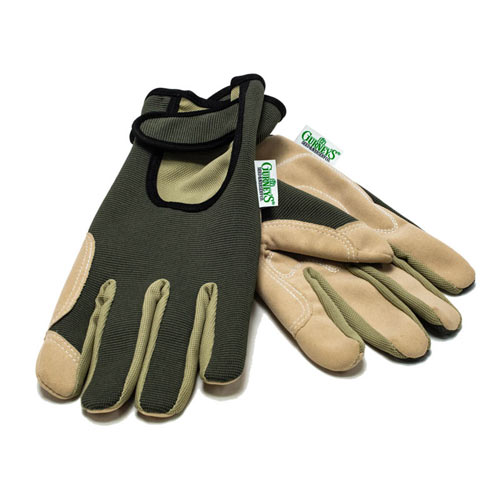 Gurney's<sup>®</sup> Garden Gloves