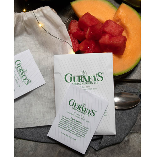 Gurney's<sup>®</sup> Choice Taste of Summer Melons