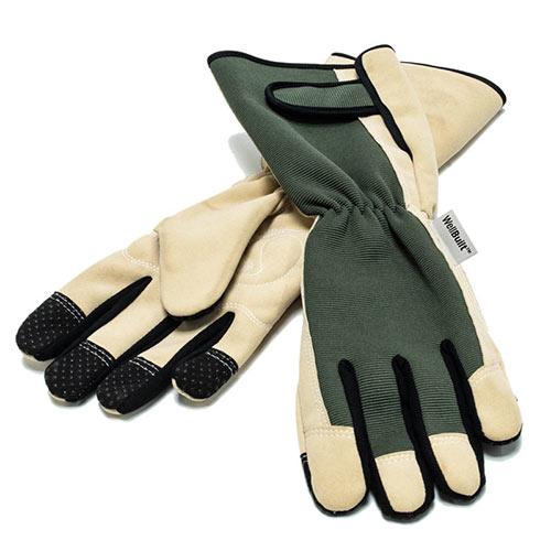 WellBuilt<sup>™</sup> Gauntlet Gloves