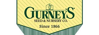Gurneys Seed & Nursery Co.