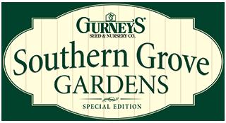 Gurneys Southern Grove Gardens
