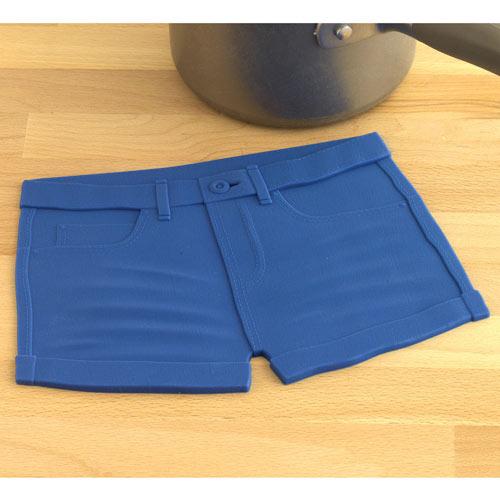 Hot Pants Trivet