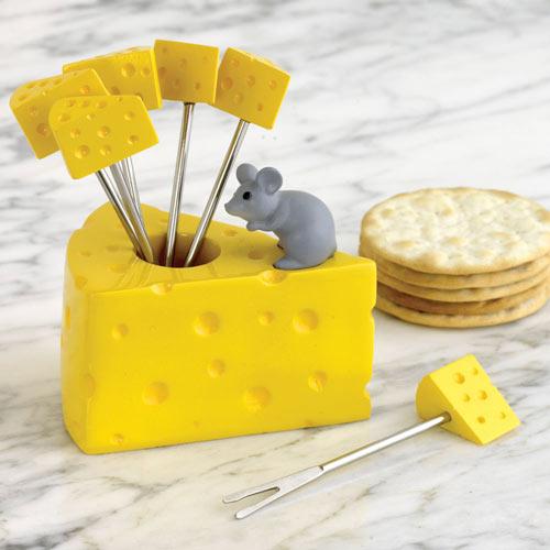 Cheese Picks