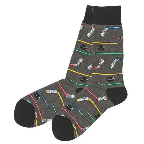 Men's Power Play Socks