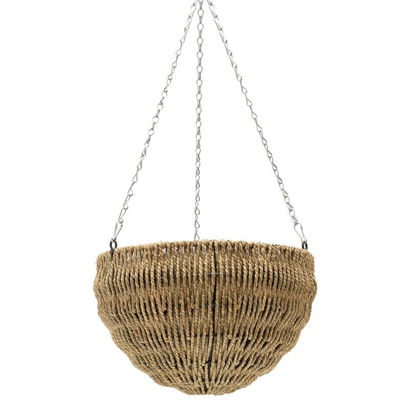 The Hampton Basket
