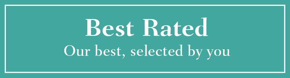 Best Rated