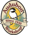 Audubon Workshop
