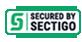 COMODO Authentic Secure