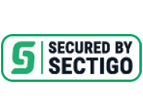Sectigo Secure