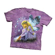Magical Fairy Sweet Adult Tee