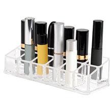 Lipstick Holder-12 Slot