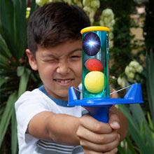 Surefire Flingshot Toy