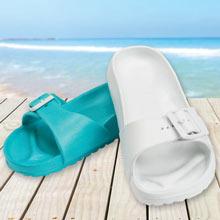 Cute Comfort Sandals