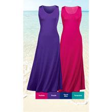 3627633b567 Dresses - Shop The Paragon for unique fashion dresses for party ...